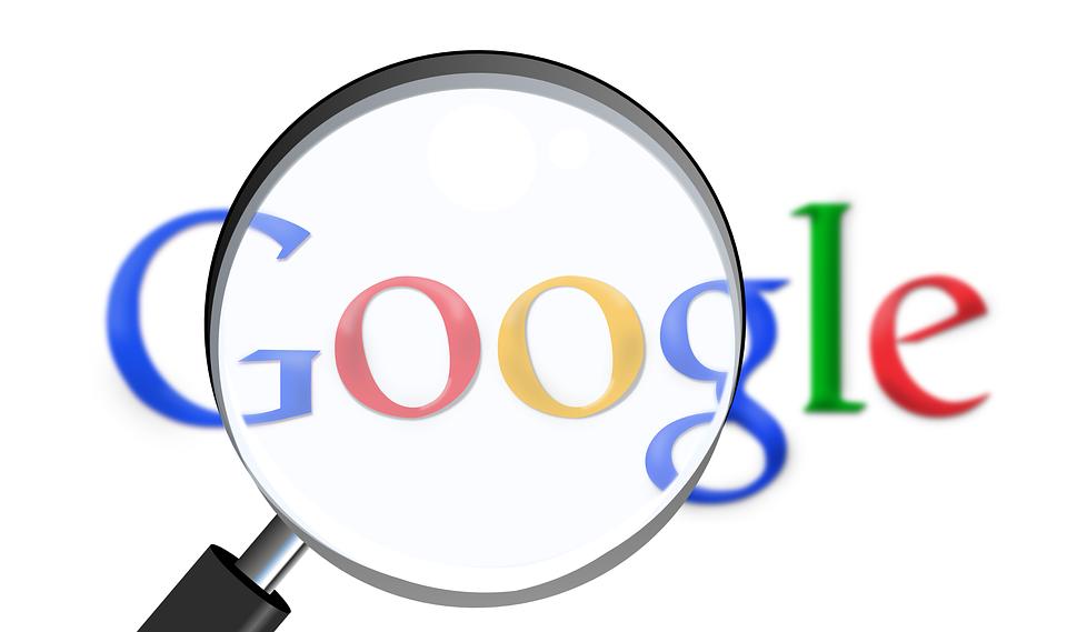 Google усилит контроль за экстремистским видео на YouTube