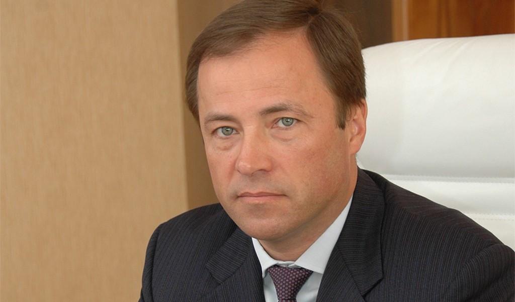 КНР предложил Российской Федерации участвовать всоздании космической станции