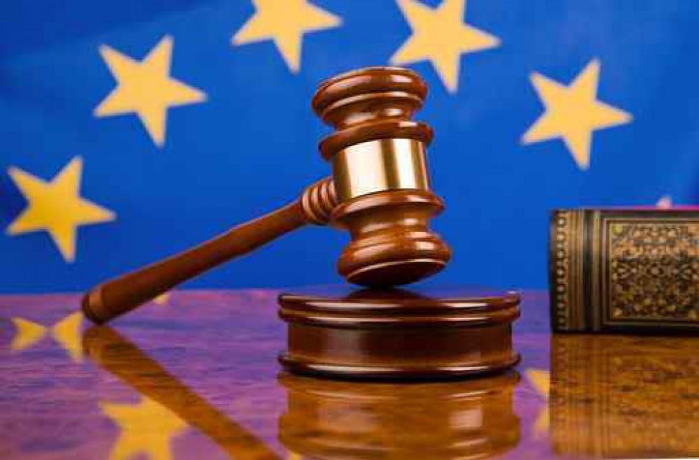 Европейский суд признал дискриминационным русский  закон огей-пропаганде