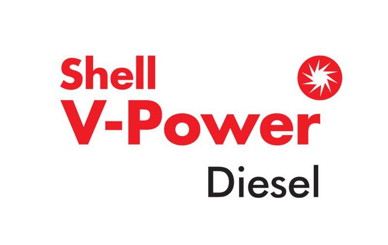 Компания Shell презентовала в столице новый вид бензина V-Power