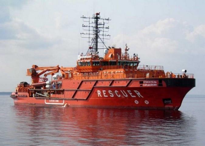 Подросток погиб в море в Дагестане, еще двое пропали