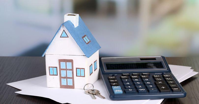 Вконце весеннего периода объем выдачи ипотечных кредитов вырос на35%