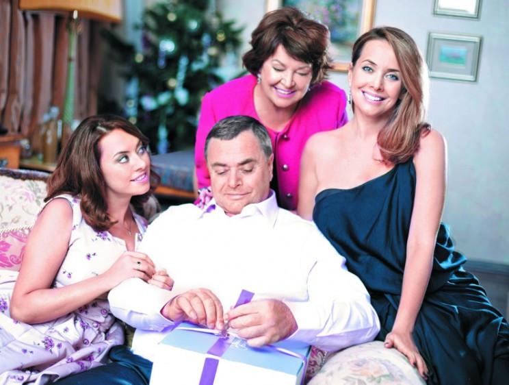 Родители Фриске обжаловали решение суда поделу «Русфонда»