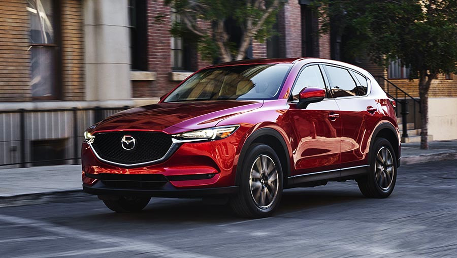 https://vistanews.ru/uploads/posts/2017-06/1498051805_2017_mazda_cx-5-1.jpg