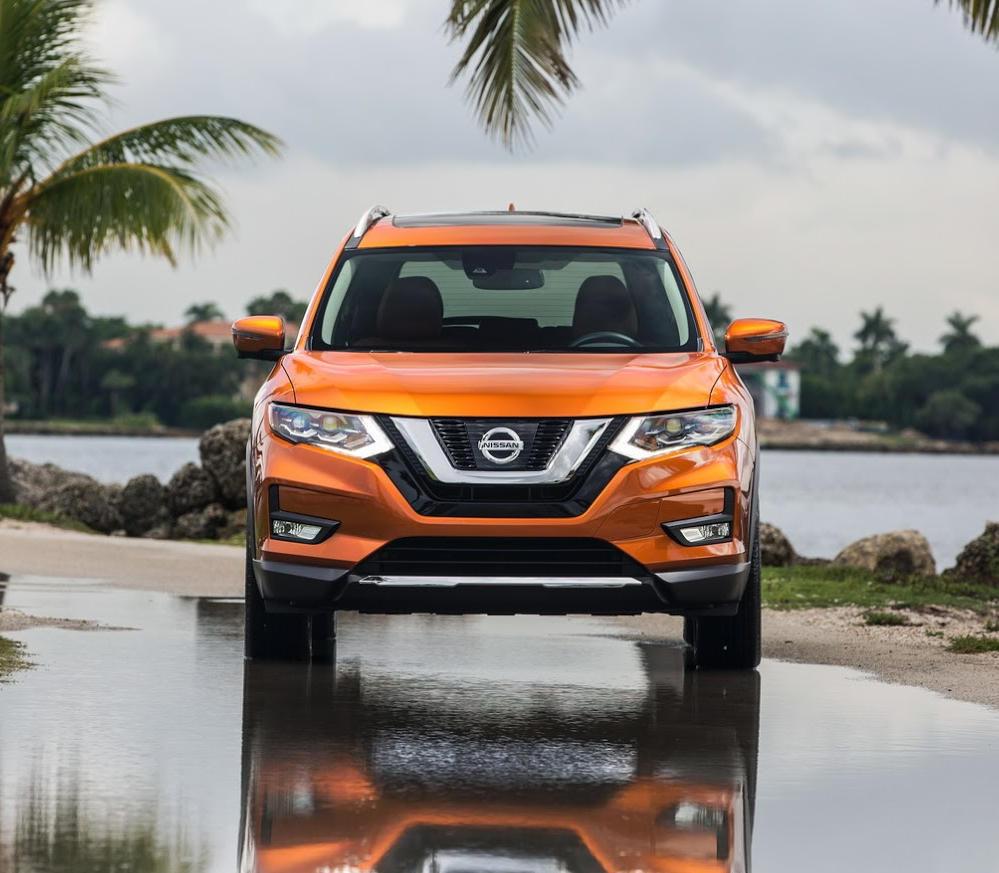 Renault-Nissan может занять лидирующие позиции попродажам