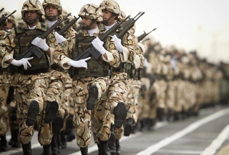 Иран представит подтверждения того, что США создалиИГ иподдерживают террористов