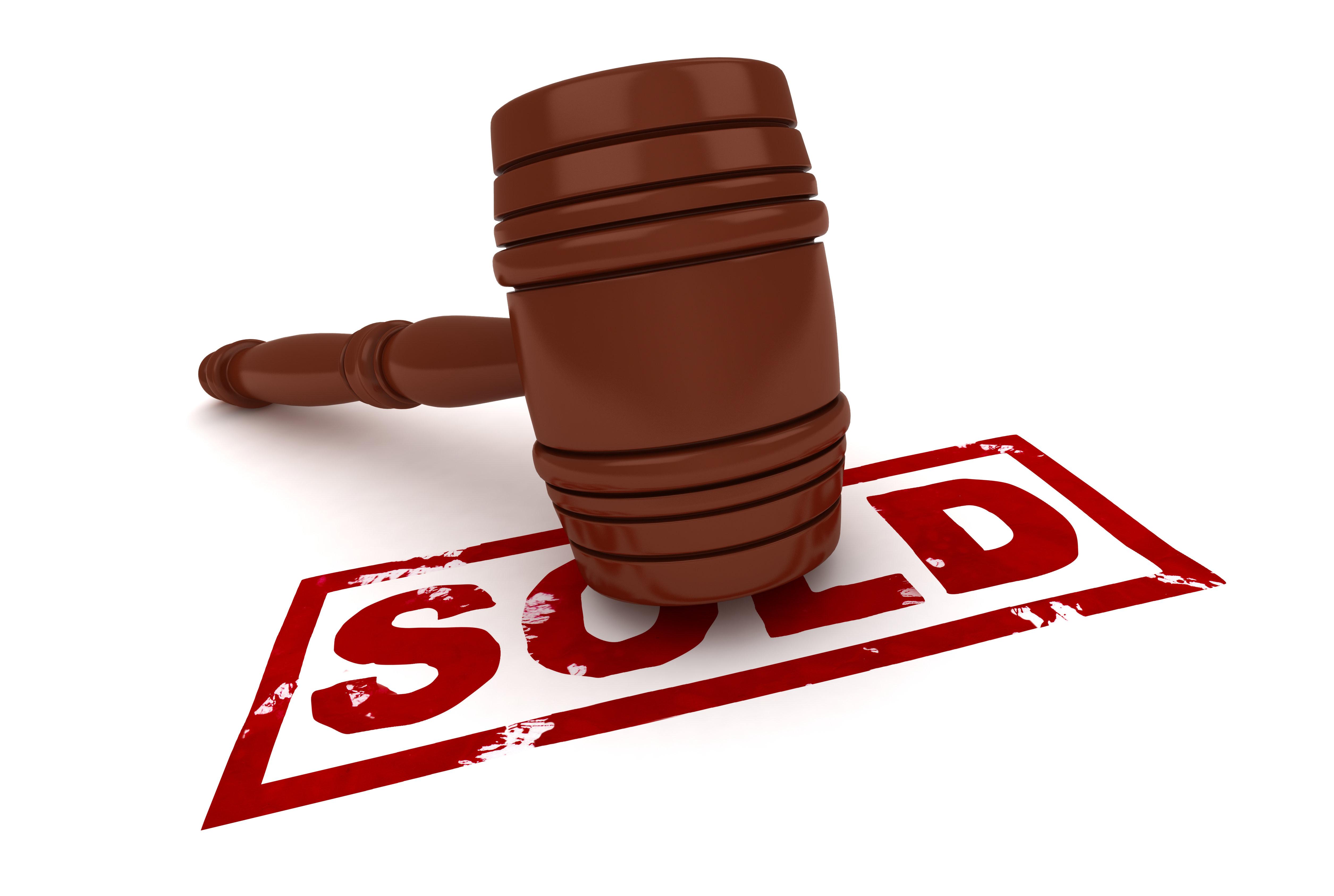 Поход втеатр сзамминистра энергетики Украинского государства продали за346 долларов