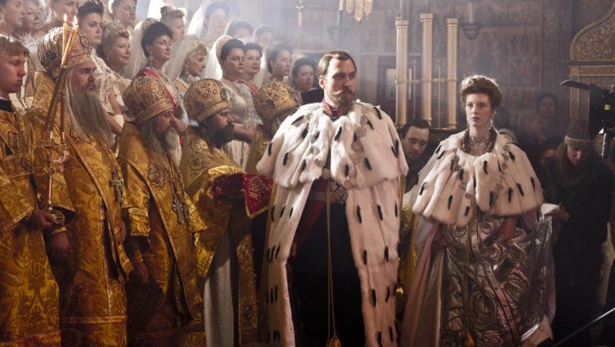 Поклонская опровергла отлучение священников отпричастия