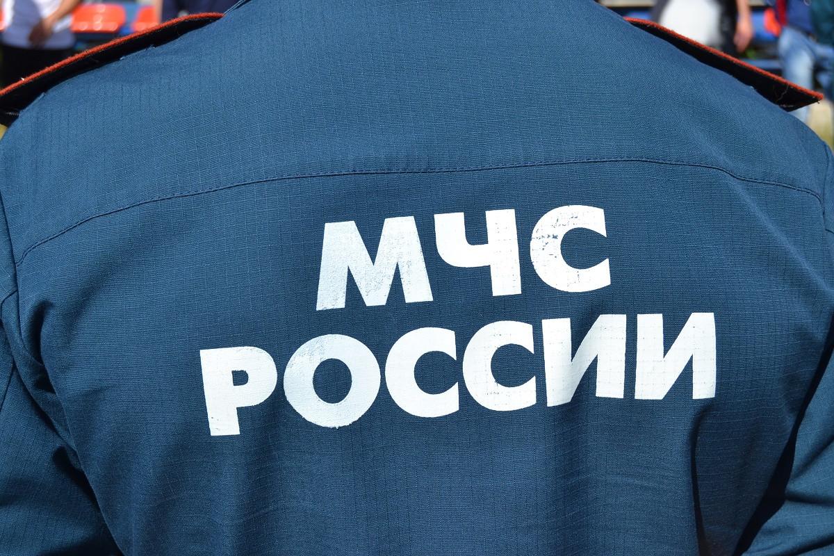 Путин поддержал идею передать МЧС контроль завыплатой компенсаций после природныхЧП