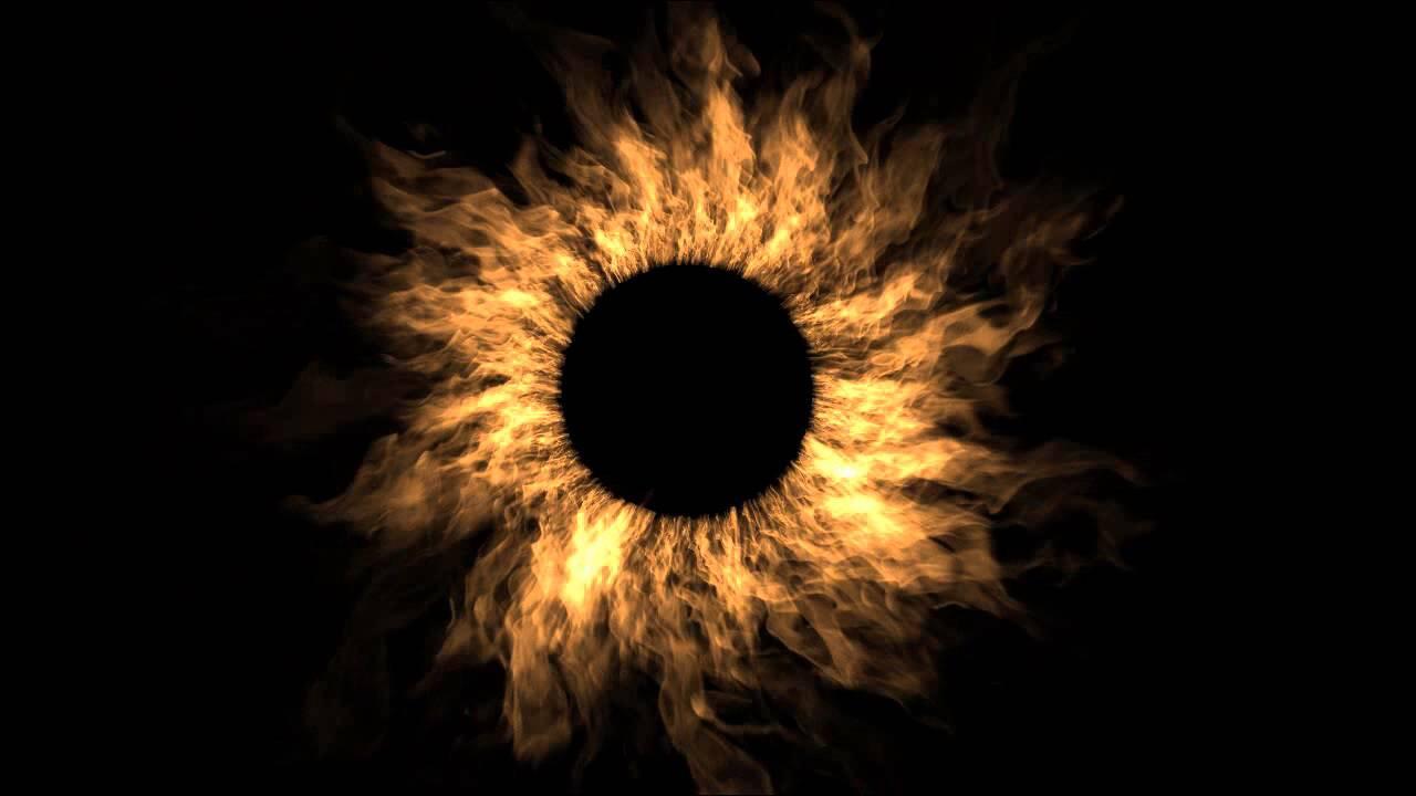NASA проведет прямую трансляцию затмения Солнца
