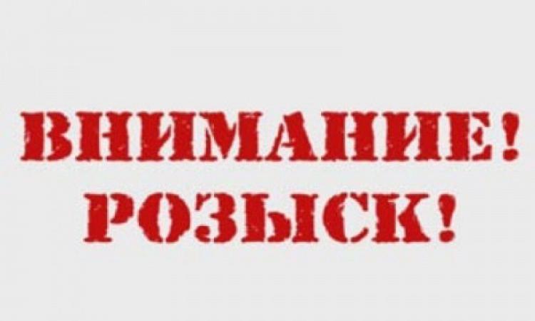 Владимирцев просят посодействовать впоисках пропавшей девушки