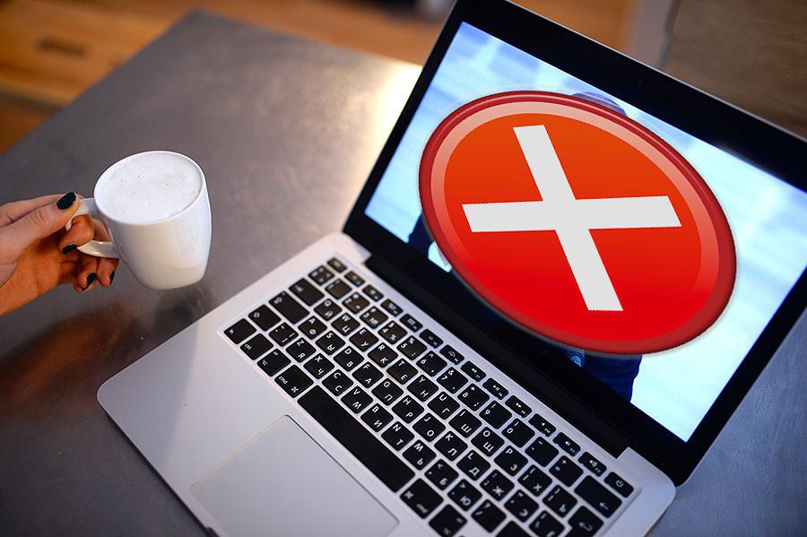 Государственная дума приняла закон оборьбе с«зеркалами» пиратских интернет-ресурсов