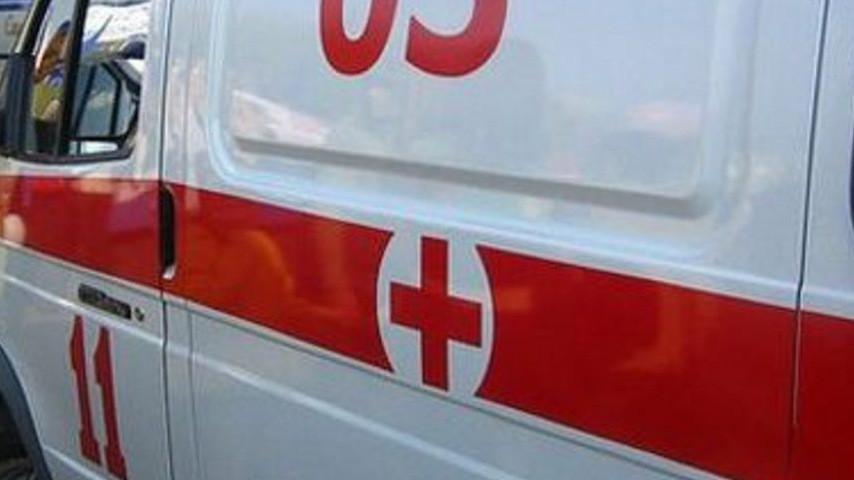 МВД: шофёр могла предотвратить наезд на«пьяного» ребенка вБалашихе