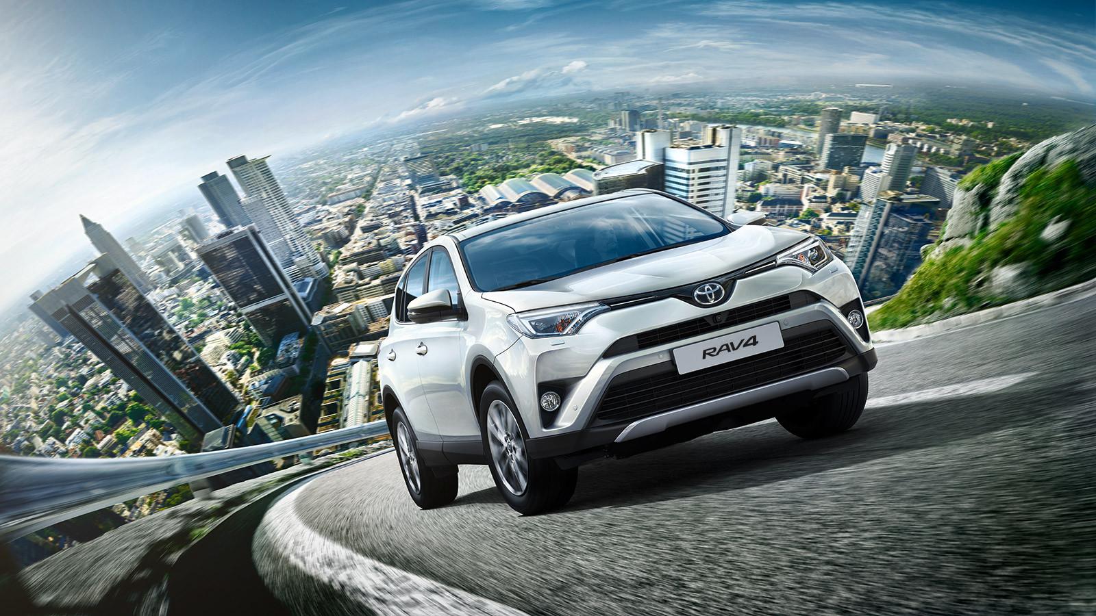 Специалисты составили рейтинг наилучших гибридных авто подоступной цене
