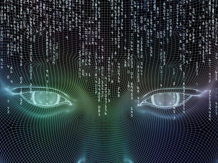 Искусственный интеллект обучил iPhone моментально распознавать предметы