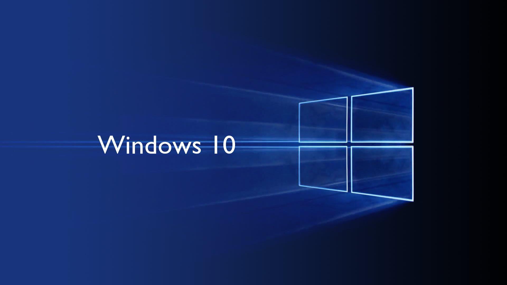 Microsoft подтвердила утечку начальных текстов Windows 10
