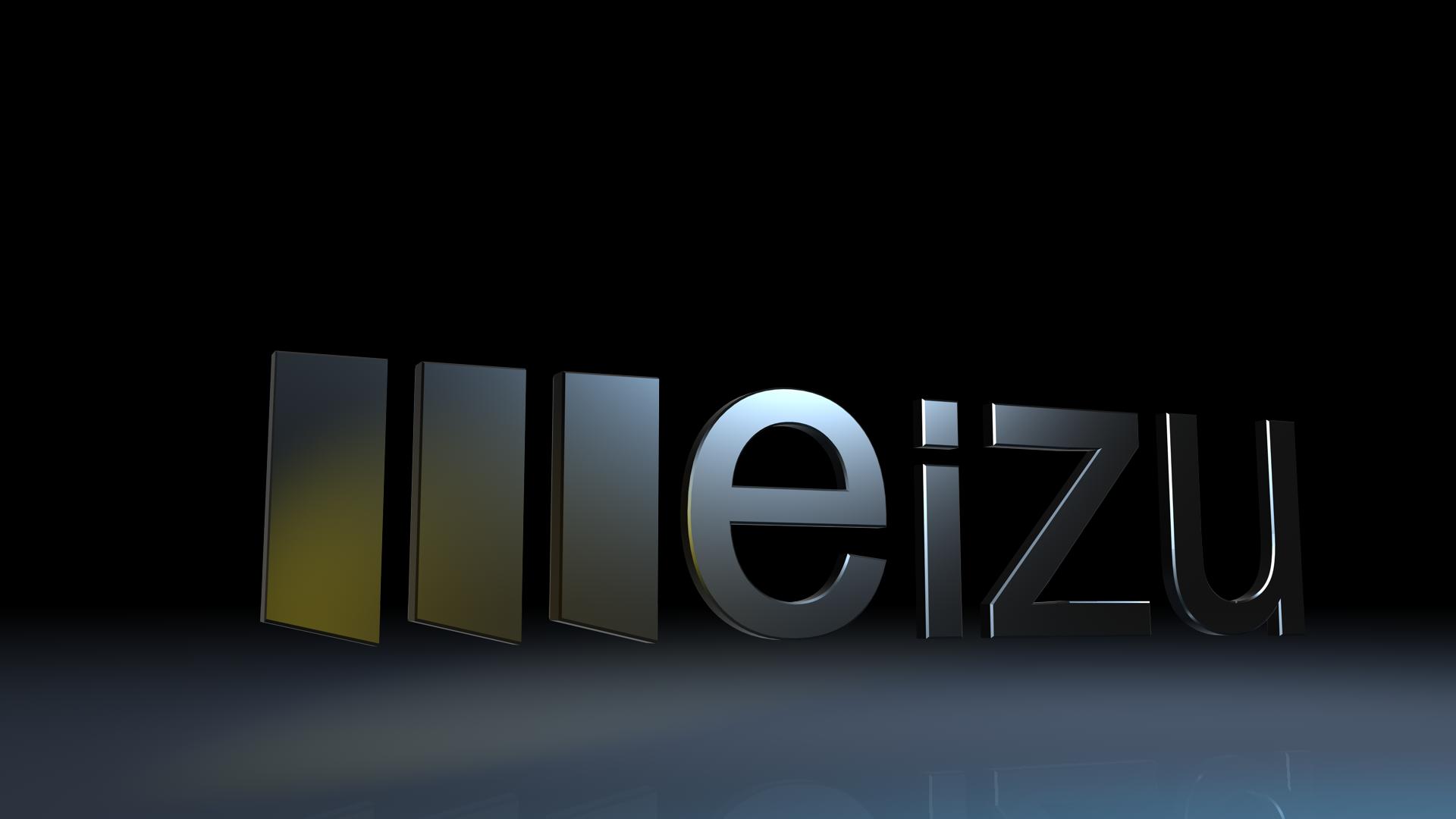 Meizu выпустила на рынок умные весы