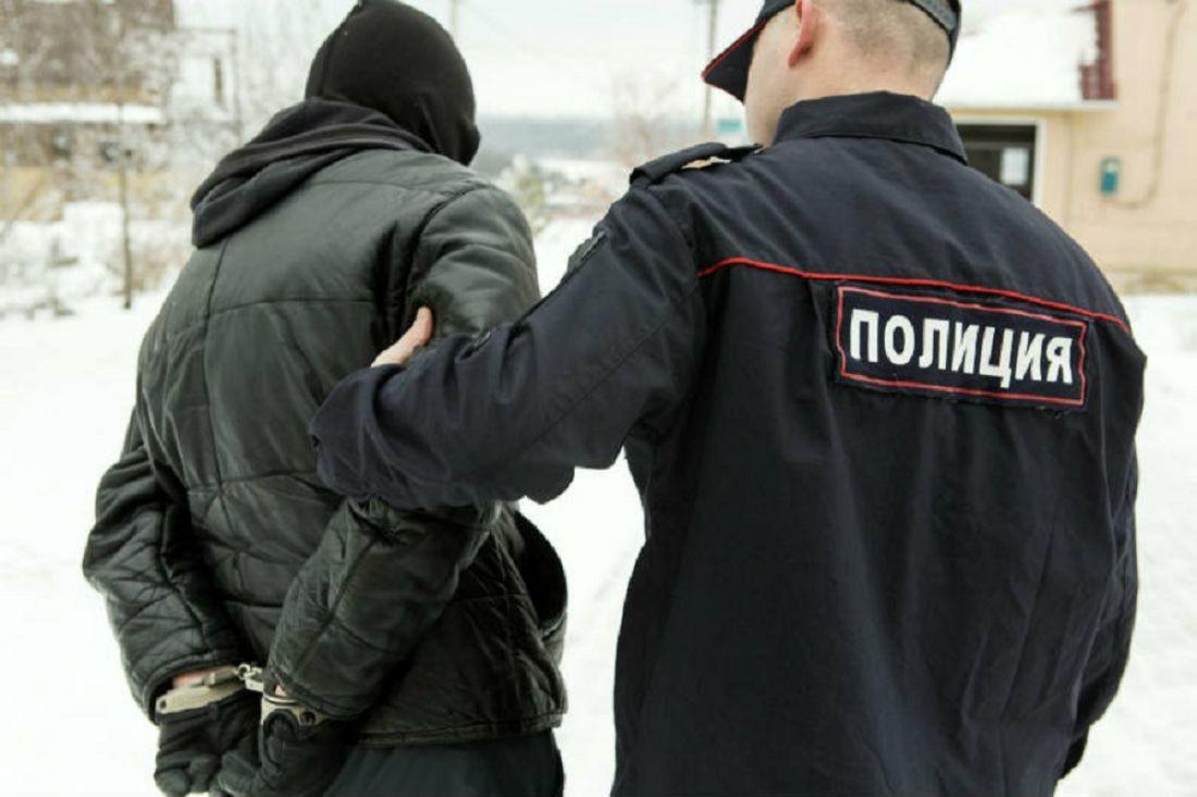 Притон для занятия проституцией устранили полицейские врайоне Печатники
