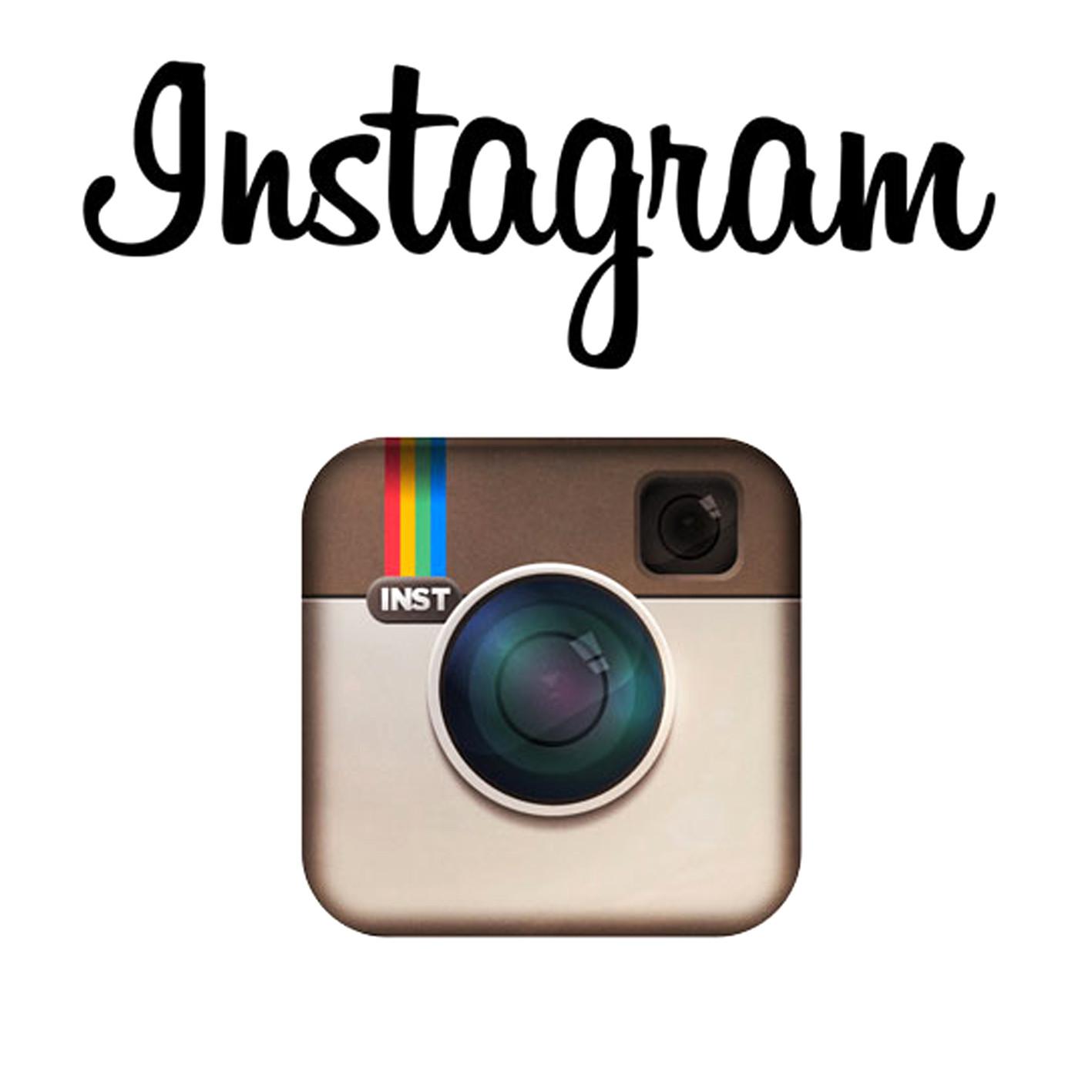 The Verge: Instagram хочет разделить личные и публичные посты пользователей