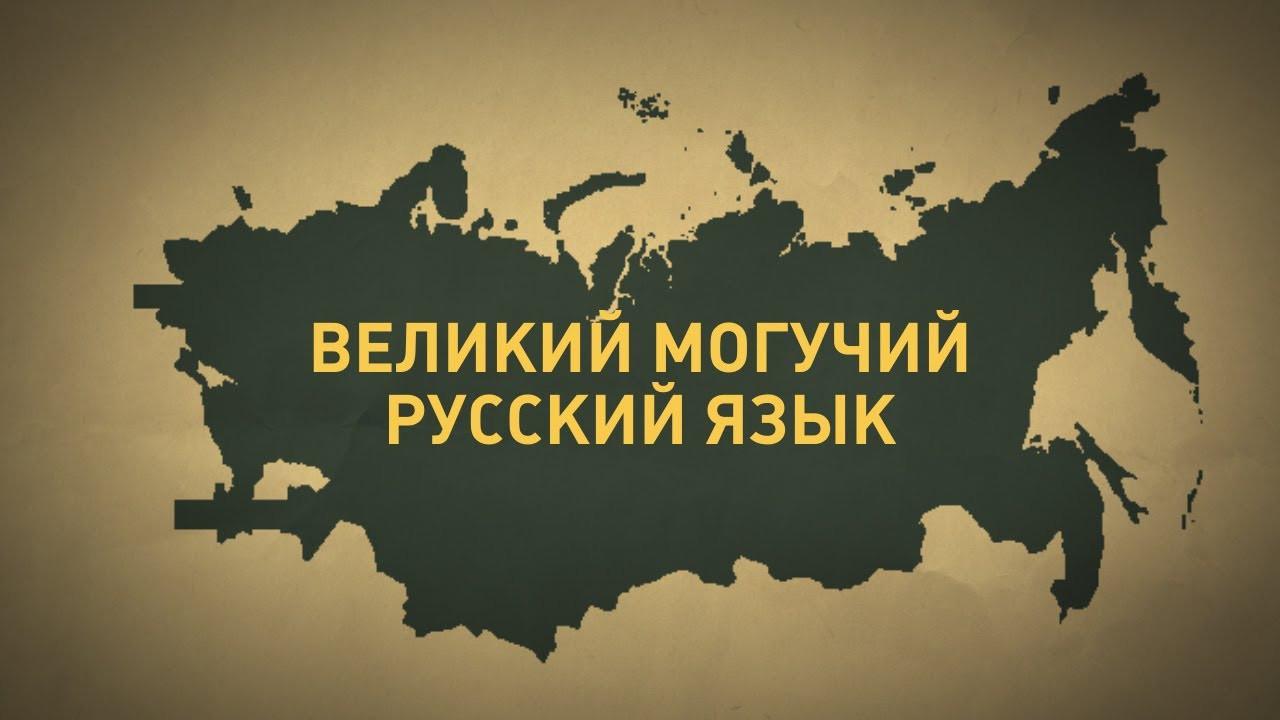 Социологи: треть граждан Украины хотелибы сделать российский язык национальным