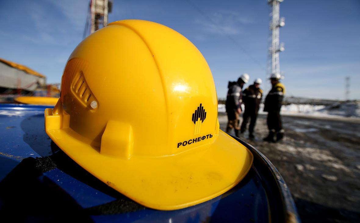 Republic: «Роснефть» иРБК договорились омировом соглашении
