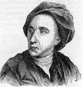 Александр Поуп