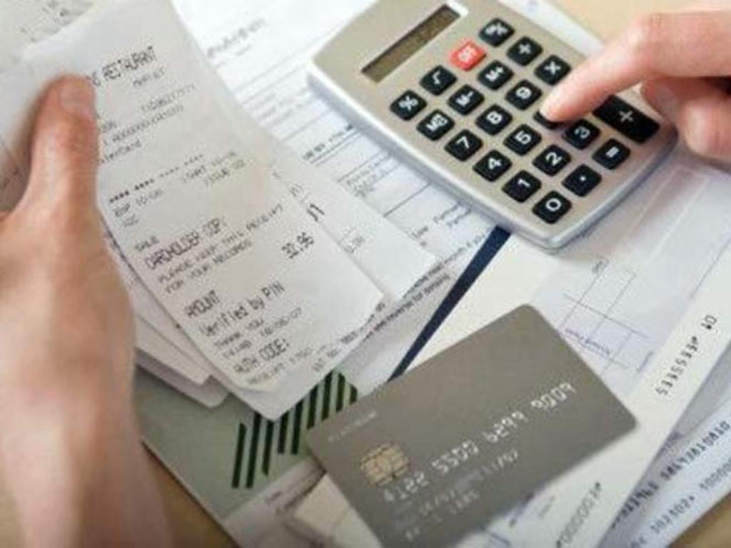 «Стоимость жизни» граждан России оценили в1,2 млн. долларов
