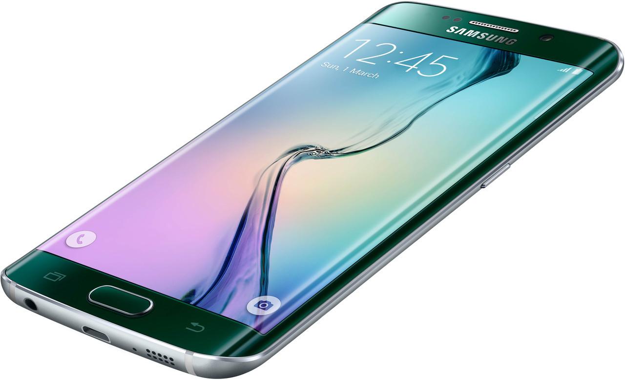 Предполагается, что осенью начнется запуск Galaxy Note 8
