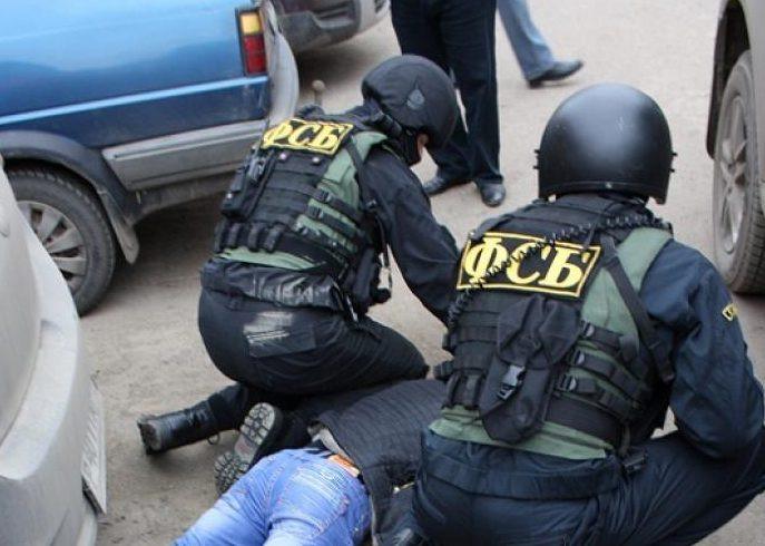 2-х вербовщиков «Хизб ут-Тахрир» задержали в российской столице