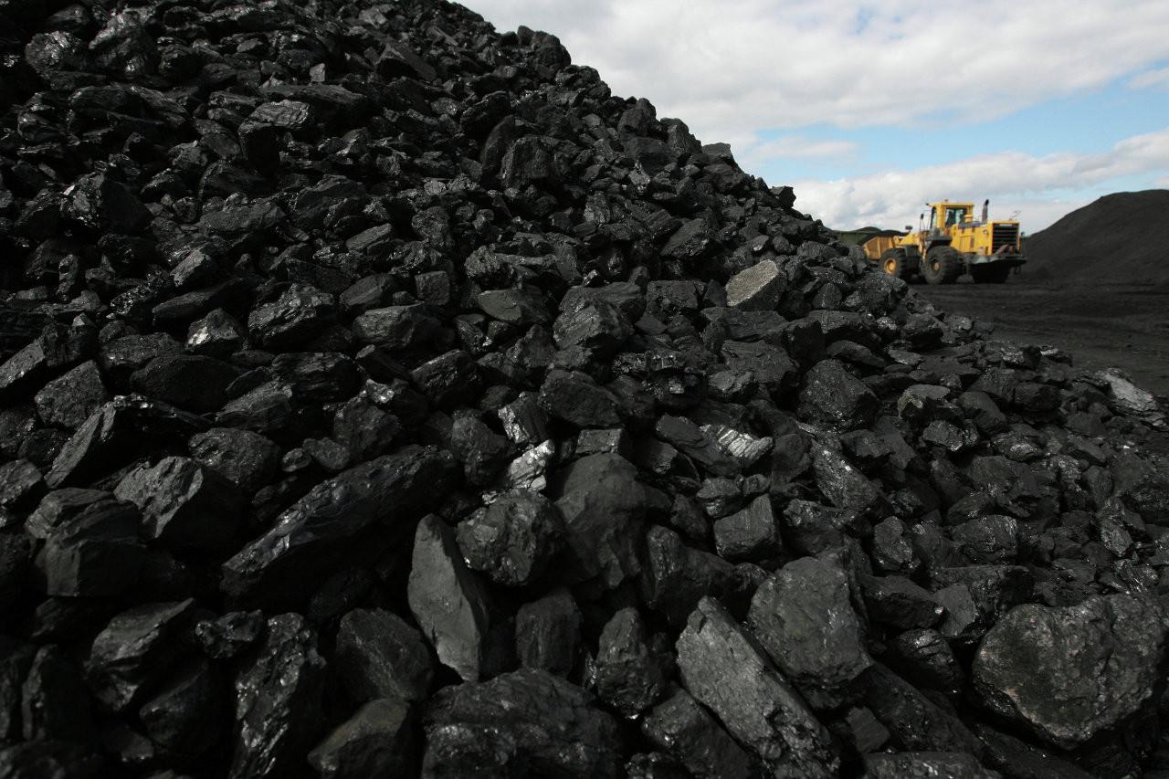 Польша планирует большие закупки русского угля