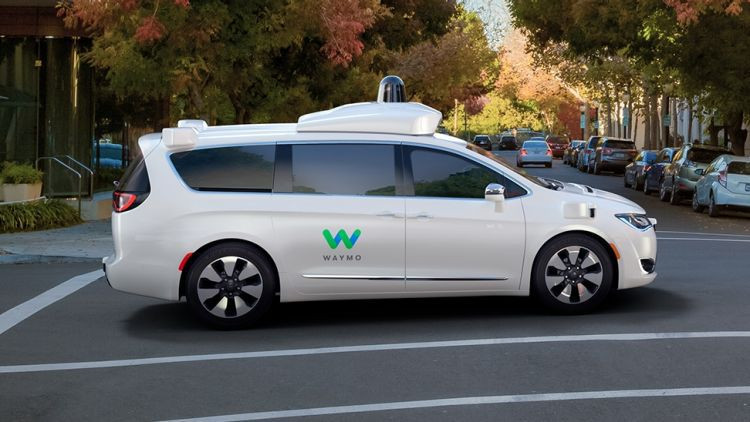 https://vistanews.ru/uploads/posts/2017-06/1498564388_articleleadwide-waymo-has-integrated-its-self-driving-technology-igtewc3.jpg