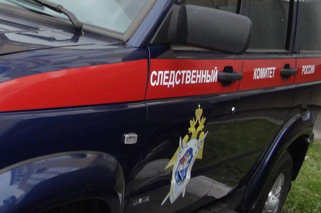 ВНижнем Новгороде пенсионера подозревают врастлении малолетних девушек