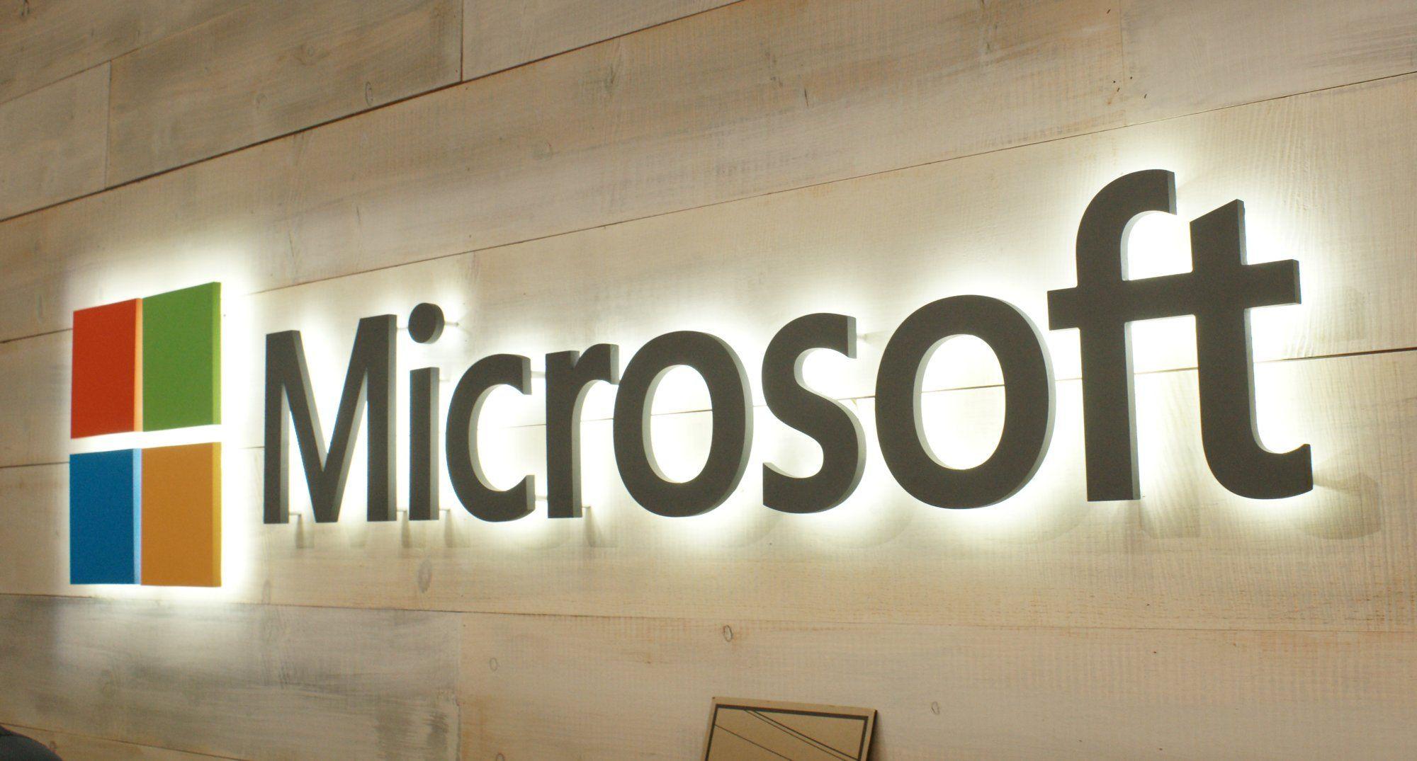 АнтивирусноеПО Microsoft способно защитить устройства отвируса-вымогателя Petya