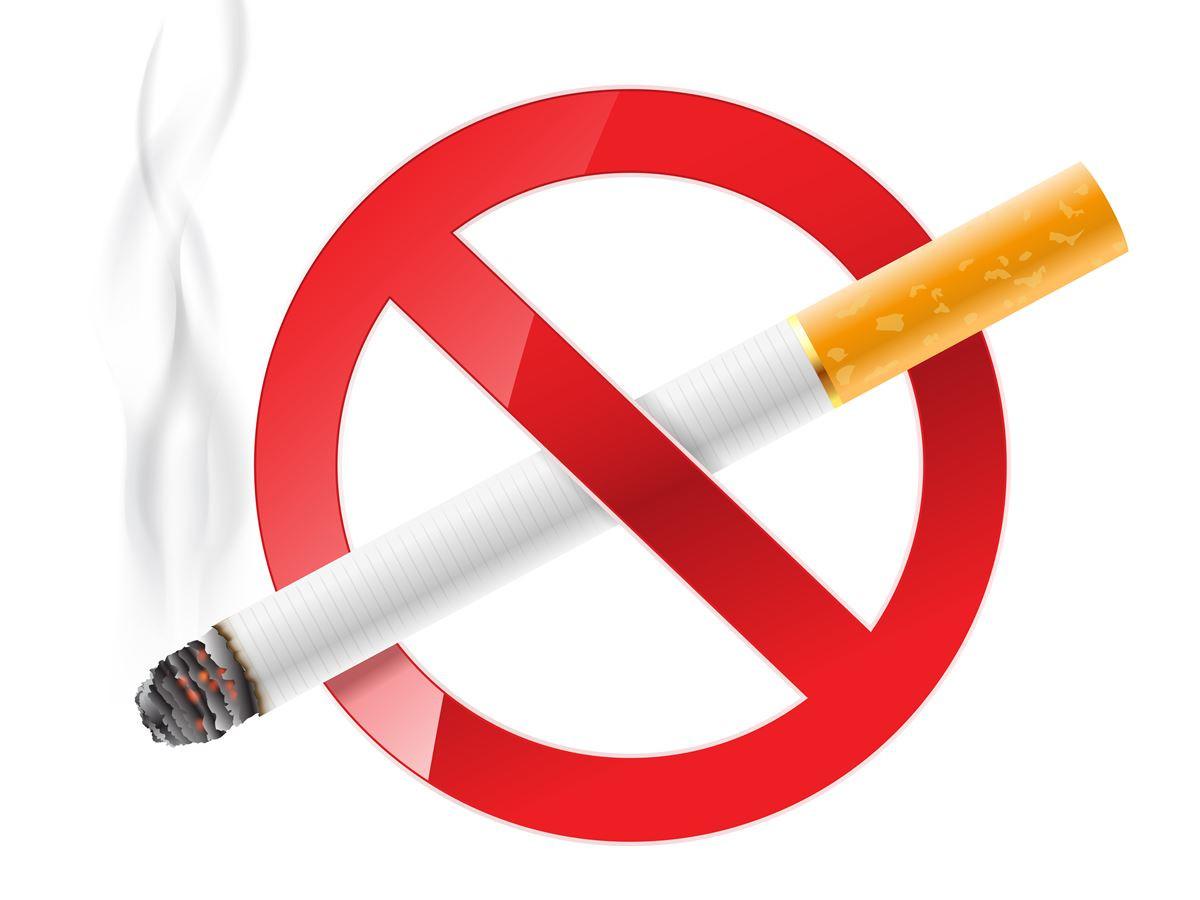 Курение на балконе запрещено если дым мешает соседям закон россия
