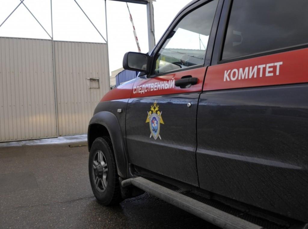ВКрасноярске преступница убила сожителя изакопала его труп влесном массиве