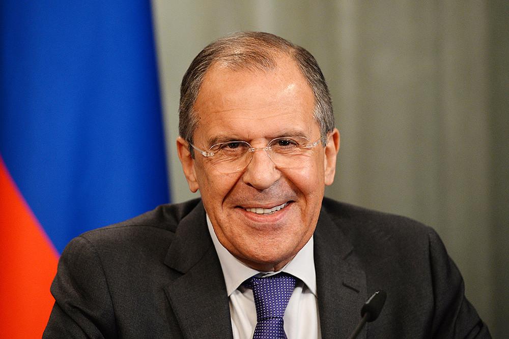 РФуведомила генерального секретаря Совета Европы оприостановлении взносов в компанию