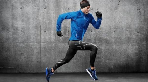 Ученые доказали бесполезность компрессионных трико для улучшения спортивных результатов