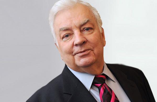 Актёр Михаил Державин переведен в ВИП-отделение больницы