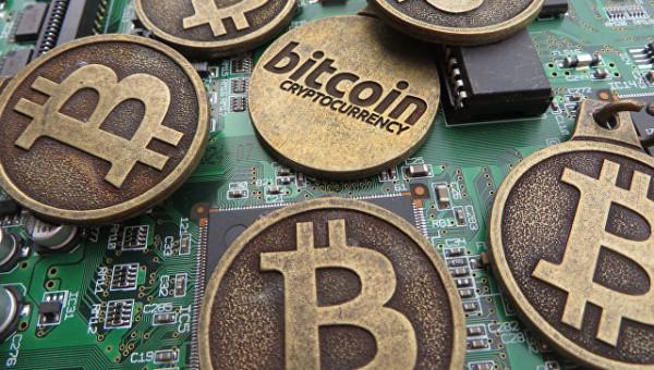 Минфин предложил регулировать криптовалюту в качестве «иного имущества»