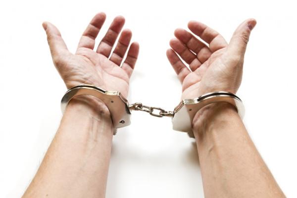 Суды РФ предупреждают о недопустимости заключения под стражу предпринимателей