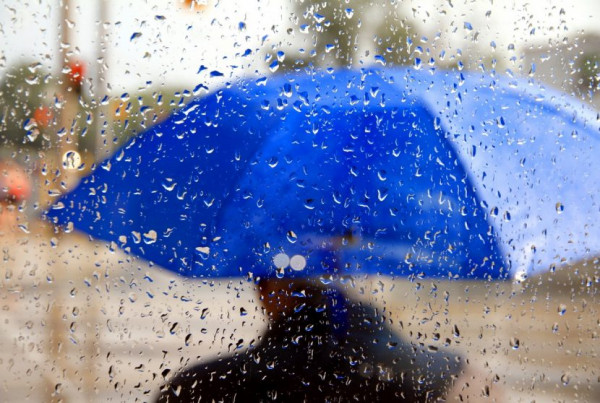 ВБашкирии ухудшится погода— Объявлено штормовое предупреждение