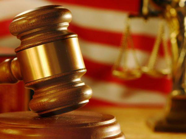 В США выпустили на свободу невиновного, отсидевшего 17 лет в тюрьме из-за двойника
