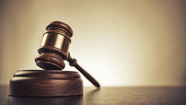 Челябинский суд вынес приговор по делу о продажи людей