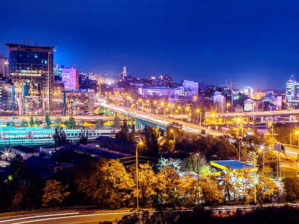 Жители Ростова почти три недели будут без света