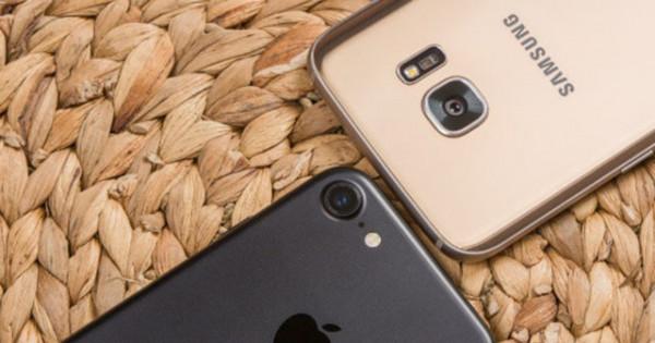 Самсунг  Galaxy Note 8 может дебютировать наIFA 2017
