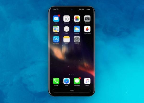 Подробности о начале продаж iPhone 8 расстроили пользователей