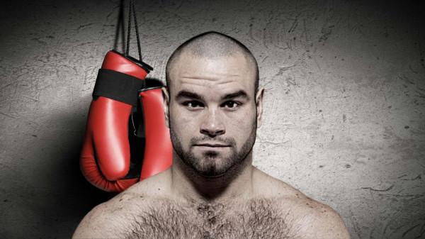 Экс-боксер UFC Тим Хейг скончался  от травм в последнем бою