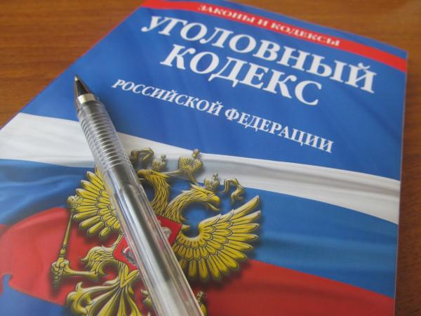 Путин изменил положение об уплате сверхурочных в Трудовом кодексе
