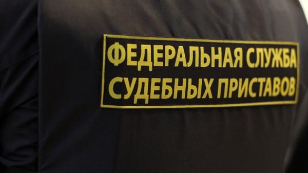 На Урале кредитор расплакался от нищеты должников и простил им долги