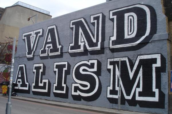 В Подмосковье вандалы разрушили военный памятник